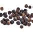 Piper Nigrum (Black Pepper)